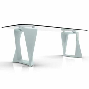 qui-est-paul-iso-table-tisch-klarglas-platte