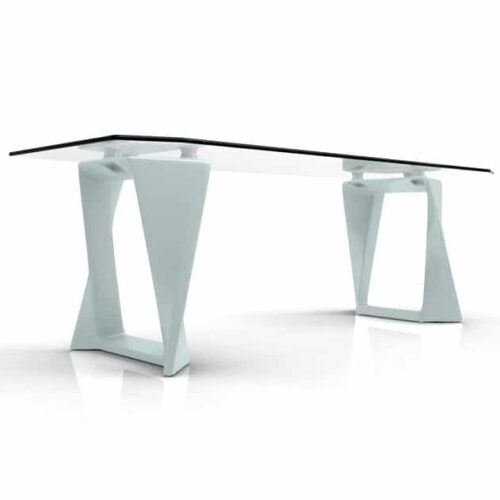 Qui-est-Paul ISO Table Indoor/Outdoor