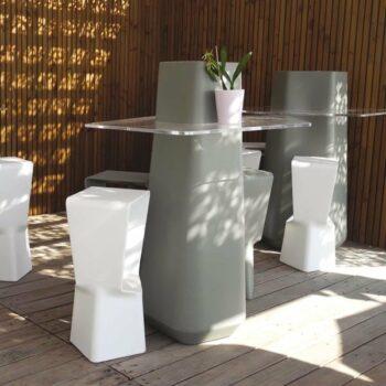 qui-est-paul-objekt-design-barhocker-kenny-garden-party