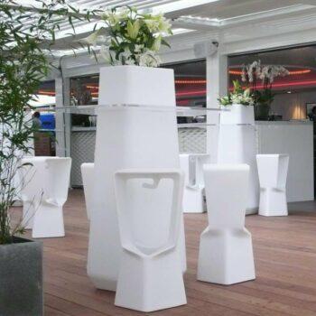 qui-est-paul-objekt-design-garden-party-tisch-white