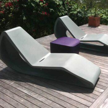 qui-est-paul-organic-deckchair-grey-2