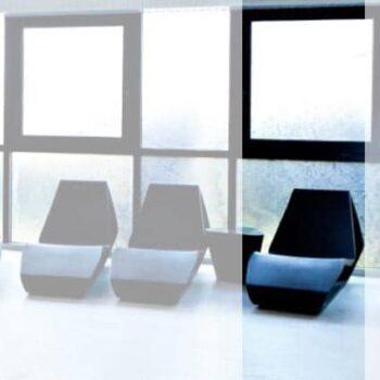 qui-est-paul-organic-deckchair-liegestuhl-sonnenliege-exklusiv-in-outdoor