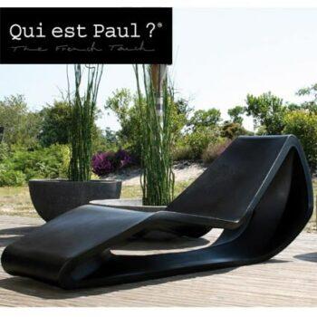 qui-est-paul-organic-deckchair-luxus-design-liege-spa-pool-wellness-in-outdoor