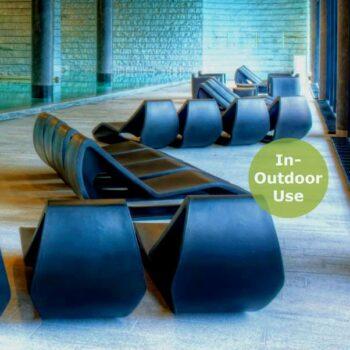 qui-est-paul-organic-deckchair-spa-wellness-pool-liege-sonnenliege