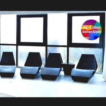 qui-est-paul-organic-spa-liege-deckchair-liegestuhl-sonnenliege-exklusiv-in-outdoor-18-farben