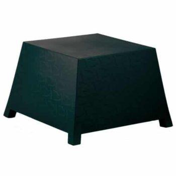 qui-est-paul-raffy-table-black