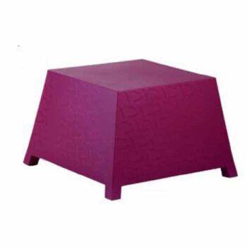 qui-est-paul-raffy-table-bordeaux-1