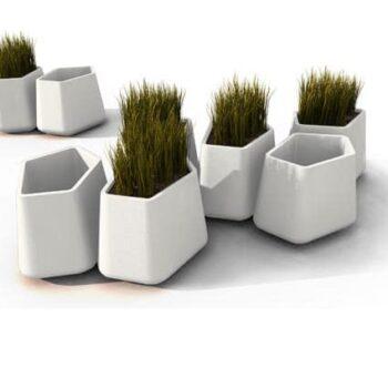 qui-est-paul-rock-garden-designer-pflanzgefaess-size-m-1