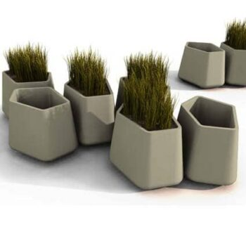qui-est-paul-rock-garden-designer-pflanzgefaess-size-m-2