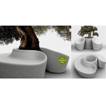 qui-est-paul-sardana-luxus-objekt-moebel-rundbank-sitzbank-garten-sofa-in-outdoor