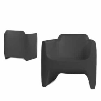qui-est-paul-translation-armchair-design-gartensessel-objekt-hotel-moebel-design