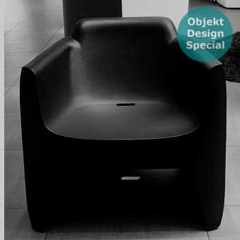 qui-est-paul-translation-armchair-exklusive-gartensessel-objekt-hotel-moebel-design-black