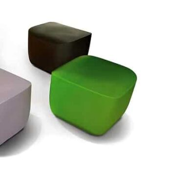 qui-est-paul-translation-armchair-pouf-green