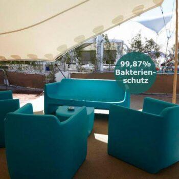 qui-est-paul-translation-bakterien-schutz-in-outdoor-design-moebel