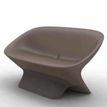 qui-est-paul-ublo-sofa