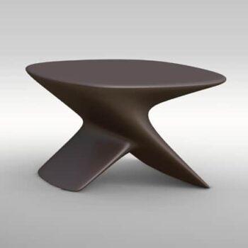 qui-est-paul-ublo-table