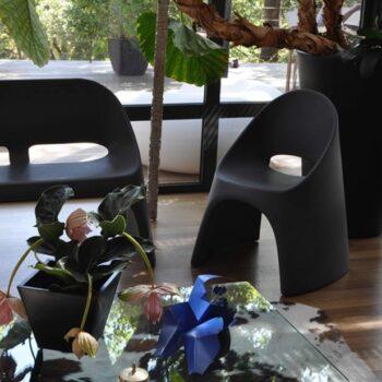 slide-amelie-objekt-design-chair-black