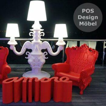 slide-amore-design-of-love-pos-moebel-in-outdoor