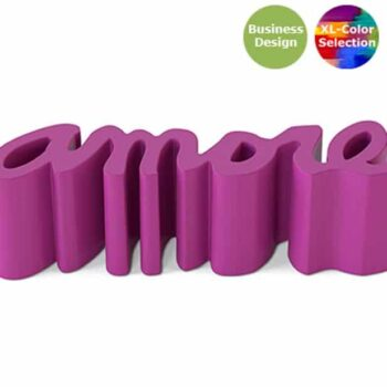 slide-amore-in-outdoor-farbwahl