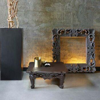 slide-barock-design-of-love-duke-coffee-table-frame