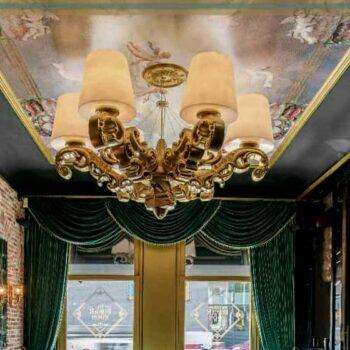 slide-barock-haengeleuchte-design-of-love-crown