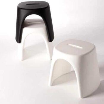 slide-design-amelie-sgabello-weiss
