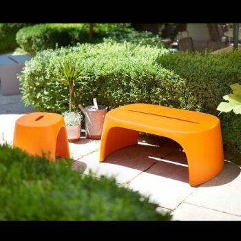 slide-design-bank-ablage-amelie-panchetta