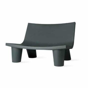 slide-design-bank-low-lita-love-sofa
