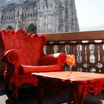 slide-design-exklusive-garten-moebel-duke-queen-of-love