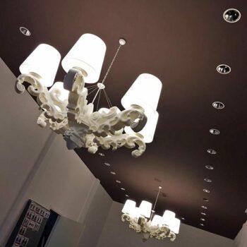 slide-design-haengelampe-barock-crown-of-love-6