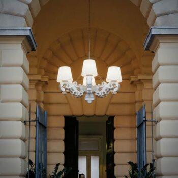 barock-hängelampe-slide-design-haengelampe-crown-of-love-9