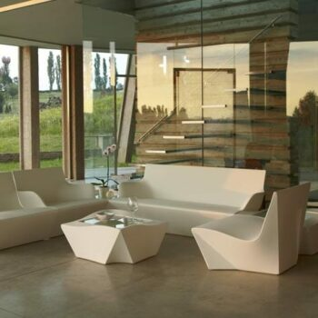 slide-kami-kollektion-design-moebel-in-outdoor