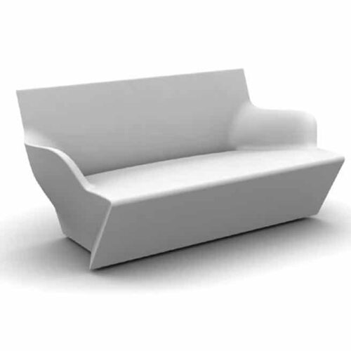 Slide KAMI YON Design Sofa, Farbwahl, Indoor-Outdoor