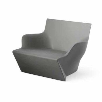 slide-design-kamin-san-armchair-grau
