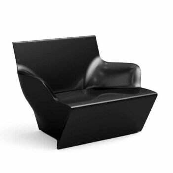 slide-design-kamin-san-armchair-schwarz