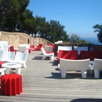 slide-design-low-lita-love-designer-outdoor-moebel