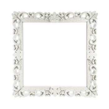 barocker-rahmen-slide-design-of-love-frame-weiss-1