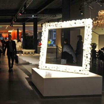 barocker-rahmen-slide-design-of-love-frame-weiss-ambiente