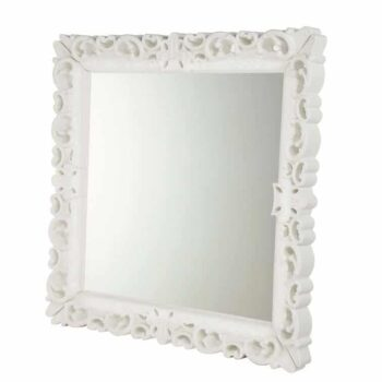 spiegel-antik-look-slide-design-of-love-mirror-weiss
