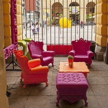 slide-design-of-love-queen-glam-style-moebel-kollektion-in-outdoor