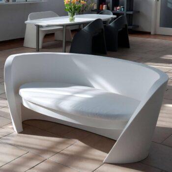 slide-design-rap-bank-outdoor-indoor-weiss