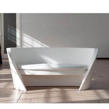 slide-design-rap-bank-sitzbank-outdoor-indoor-weiss