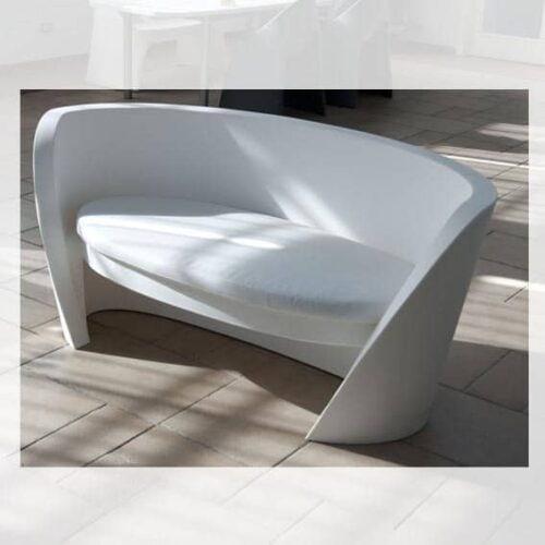 Slide Design RAP Bank Indoor-Outdoor