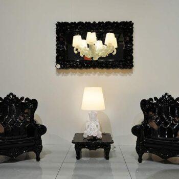 barocker-spiegel-slide-design-thron-queen-of-love-lack