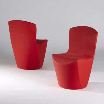 slide-design-zoe-stuehle-outdoor-indoor-red