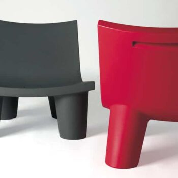 slide-designer-lounger-outdoor-low-lita