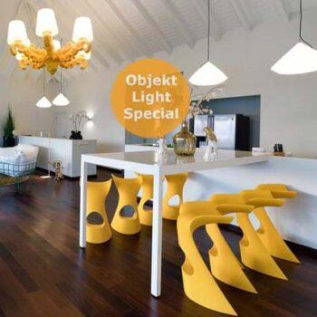 slide-hotel-moebel-objekt-beleuchtung