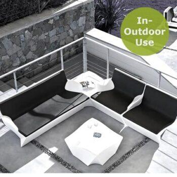 slide-kami-ichi-ni-design-moebel-gastronomie-hotel-terrasse