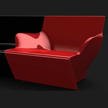 slide-kamin-san-rot-hochglanz