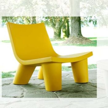 slide-low-lita-chair-outdoor-design-moebel-objekt-design